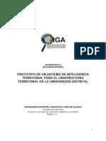 Proyecto de Investigación version 2