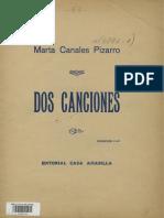MC0048678.pdf