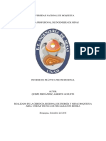 INFORME FINAL 2018.pdf