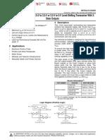 sn74alvc164245.pdf