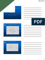 8-Esfuerzo Cortante-ok.pdf