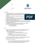 Tugas Sistem Akuntansi (16061008.Docx