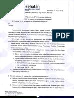 463 update ketentuan insulin.pdf
