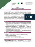Convocatoria Opo Maestros 2019 Extremadura