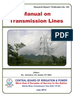 323 cbip mannual on transmission line.pdf