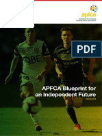 APFCA-Blueprint-For-An-Independent-League-1.pdf