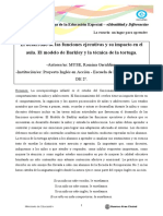 El desarrollode las FuncionesEjecutivas.pdf