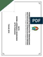 SKEMA PARAKAN OKEE COKKK.pdf