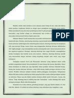 Rangkuman KB 1pdf.docx-dikonversi