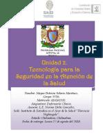 u2Act2_solorio.doc.docx