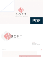 Soft Presentation 1
