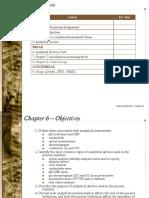 Chapters 6 - 7 - 8 - Azita-1.pptx