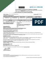 0333 2w Insurance Copy