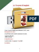 343157712-Cours-Lecons-d-Anglais.pdf