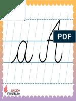 litA.pdf