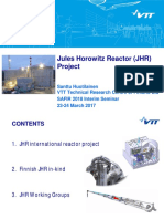 10-3_Jules Horowitz Reactor - SAFIR2018 Interim Seminar_s.pdf