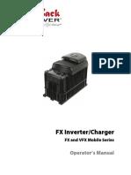 fx_mobile_operator.pdf