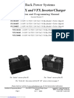 invertercharger_fx2012et.pdf