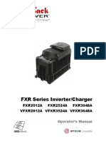 fxr_operator.pdf