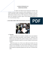 Proses Kelompok 2017.docx