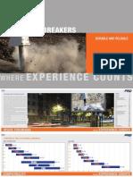 Furukawa Breaker-brochure.pdf