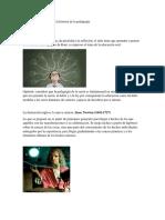 5 eventos importantes de la historia de la pedagogía.docx