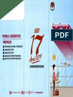 BROSUR_1.pdf