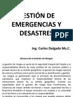 2 gestión de emergencias y desastres.pdf
