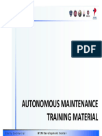 AM_Training_R01.pdf