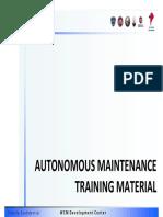 AM_Training_R01.pdf