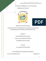 Documento2 corregido.docx
