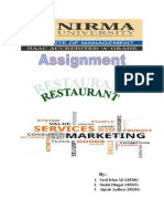 Service Marketing_Alpesh2019.pdf