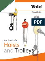 hoist troley catalogue.pdf