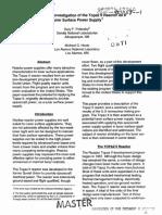Soviet TOPAZ Reactor.pdf