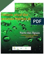 Cenário atual dos recursos hídricos do Ceará 2008.pdf