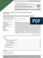 chung2016.pdf