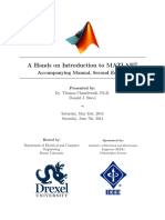 IEEEMATLAB_booklet_2nd_edition.pdf