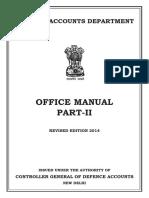AUDIT MANUAL LTC SERVICE ETC.pdf