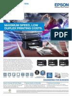 Epson l6160!70!90 Brochuren.pdf