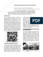20194 Dcp Reviewed _ 091117 One Hyde Park DFI Paper
