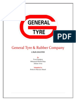 General Tyre Final