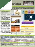 RURALCOMMUNITYHEALTHPROMOTIONACTIVITIES-1stdraft