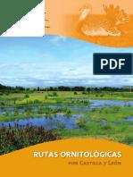 GuiaTRINO.pdf