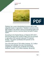 agriculture noman.pdf