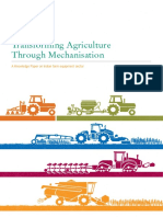 Transforming_Agriculture_Through_Mechanisation.pdf
