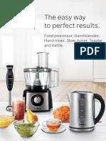 MCDOC02674524_Small_Appliances_Brochure_25-04-2018.pdf