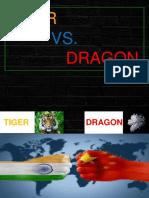 Tiger vs Dragon2