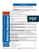 Iass El Lakkis M.D., Nancy Khardori M.D., Ph.D. (Auth.), Chand Wattal, Nancy Khardori (Eds.)-Hospital Infection Prevention_ Principles & Practices-Springer India (2014)-1
