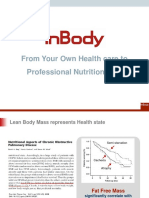 BIA in Nutrition Practice