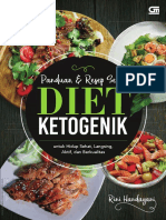 Diet Ketogenik.pdf
